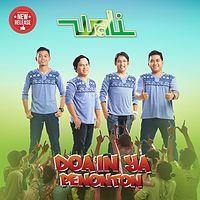 Wali - Doain Ya Penonton (2).mp3