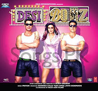 desiboyz07(www.songs.pk).mp3