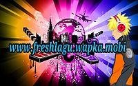 Murai Batu_freshlagu.wapka.mobi.mp3