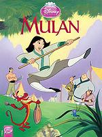 Mulan.cbr