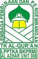 08 Doa Pergi Ke Masjid.mp3