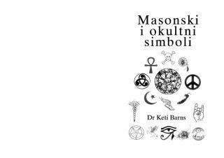 Keti Barns-Masonski-i-Okultni-Simboli.pdf