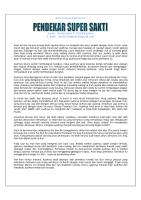 Pendekar Super Sakti.pdf