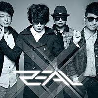 Zeal - หยุดรักยังไง.mp3