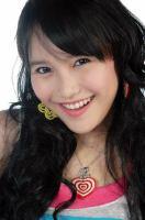 Ayu Ting Ting - Tum Hi Ho.mp3