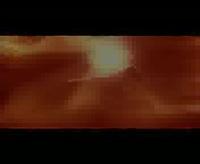 Gato de Botas - Trailer HD Dublado.3gp