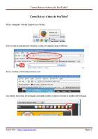 Baixar_video_do_youtube.pdf