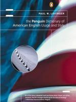Penguin Dictionary of American English Usage and Style.pdf