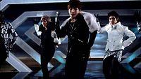 YouTube - MBLAQ Stay ----- -- ver2..flv