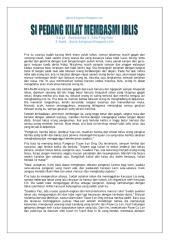 Pedang Kilat Membasmi Iblis.pdf