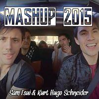 2015 Mashup - Sam Tsui & Kurt Hugo Schneider.mp3