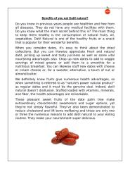 Benefits of you eat Datil natural_.docx
