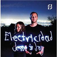 Jesse_Y_Joy_Chocolate (1).mp3