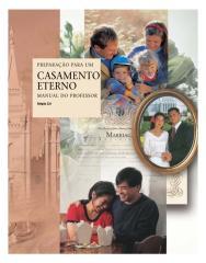 CASAMENTO ETERNO (MANUAL DO PROFESSOR).pdf
