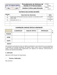 PQ-04_Análise Crítica pela Direção.doc