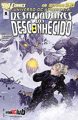 Universo DC Apresenta - 06.cbr