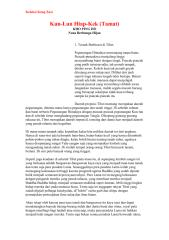 Nona Berbunga Hijau (Kun-lun Hiap-kek).pdf