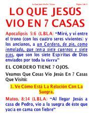 Lo que vio Jesus en 7casas.pdf