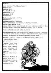 Anão Guerreiro 1º Nível - Balderk.pdf