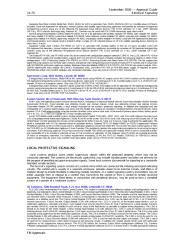FM approvals for GE Security listings v1-ch14.pdf