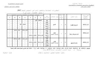 جدول-الفصل-الصيفى-لغة-عربية-صيف-2017.pdf