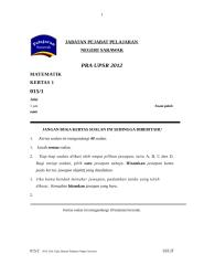 baram-matematik kertas 1.doc