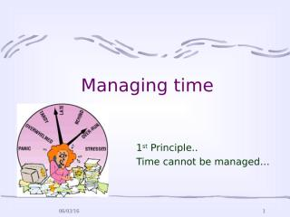 Time_Management_for_All.ppt