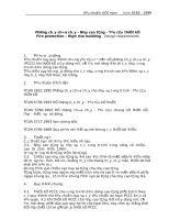 21-6160-1996 pccc nha cao tang.doc