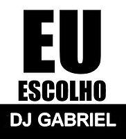 13 - CD Duelo de DJs 2013  -  [ DJ GABRIEL vs DJ Big Big ].mp3