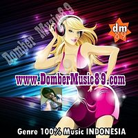 Mati Urip Melu Kowe - Norma - Romli - Pantura Campursari - www.DomberMusic89.com.mp3