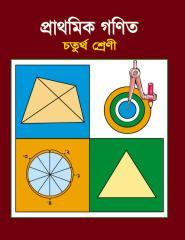 Mathematics17_126162399620091224.pdf