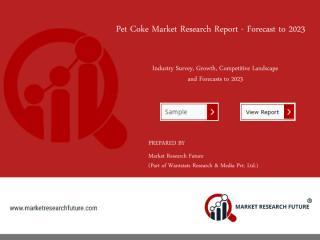Pet Coke Market (1).pdf
