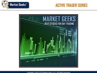 How To Select The Best Stocks For Day Trading.pdf
