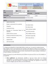 IX MODULO HABITOS DE SALUD.docx