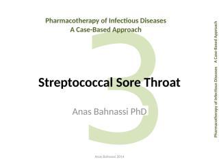 streptococccalsorethroat-140913010010-phpapp02.pptx