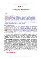 Aula 04 Direito Civil.pdf