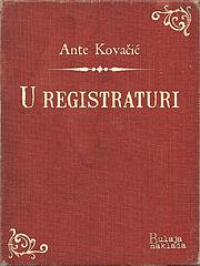 kovacica_uregistraturi.epub