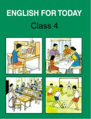English For Today18_125663888420091027.pdf