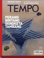 20180409_Perang__sengketa_tambang.pdf