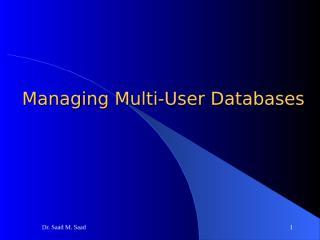 Multi-tier database-2.ppt