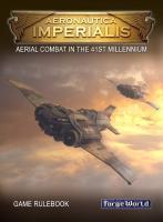 Forgeworld_-_Aeronautica_Imperialis.pdf