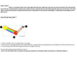 Color Lecture-1.pdf