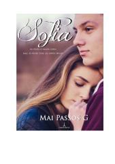 Sofia, cópia fisica.pdf