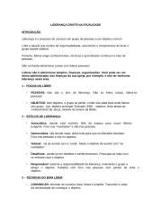 b8918b7b_a83cc616_5eca63d3_LIDERANÇA_CRISTÃ_NA_ATUALIDADE.docx