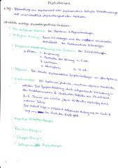 psychotherapy-antidepressant-alkohohol.pdf