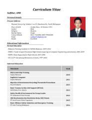 CV Sulfikar (English)-1.pdf