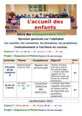 cahier journal4AP(1).docx