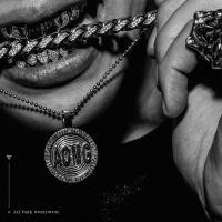 Jay Park - CHA CHA CYPHER (1).mp3