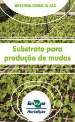 Substrato_para_producao_de_mudas - EMBRAPA.pdf