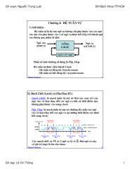 Chuong10-He_Tuan_Tu.pdf